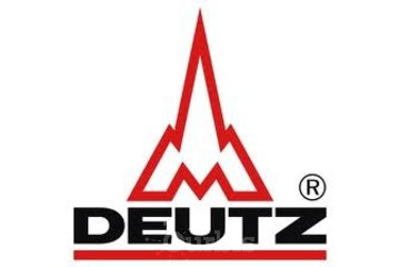 DAC Industrial Engines Inc in Dartmouth: DEUTZ