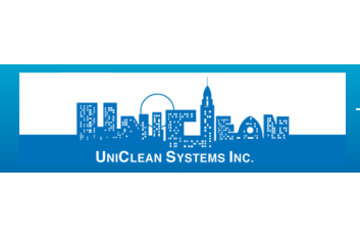 Uniclean Systems Inc