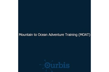 Mountain to Ocean Adventure Training
