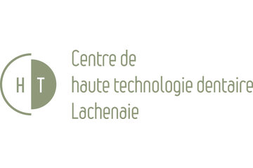 Centre De Haute Technologie Dentaire Lachenaie in Lachenaie