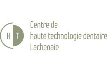 Centre De Haute Technologie Dentaire Lachenaie
