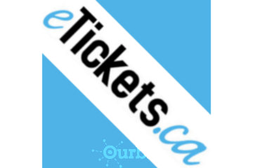 Better seats, cheaper tickets for Concerts, Sports & Theater | eTickets.ca