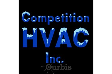Competition HVAC