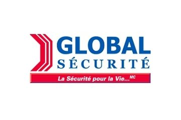Global Sécurité Laval à Ste Rose
