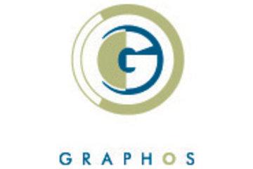 GRAPHOS