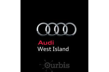 Audi Prestige West à Dollard-des-Ormeaux