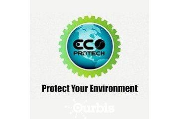 ECO PROTECH