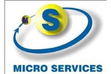 Micro Services à Montréal