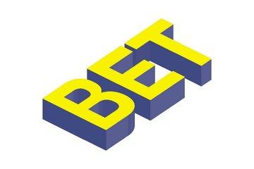 Bureau Extra Technique Inc (BET) à Lachine: Bureau Extra Technique Inc (BET)