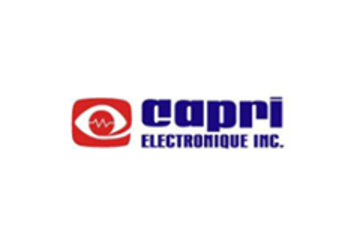 Capri Electronique Inc
