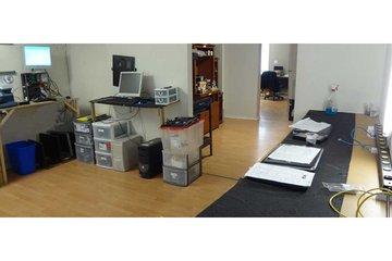 NCPC Inc. à Gatineau: Store 2