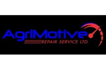 Agrimotive Repair Service Ltd.