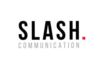 Slash Communication