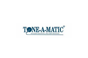 Tone-A-Matic