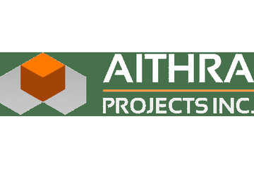 Aithra Projects Inc.