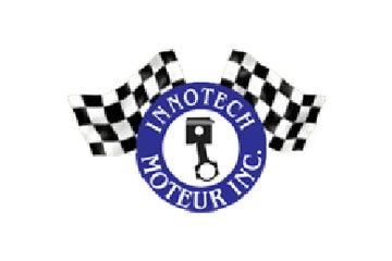 Innotech Moteur Inc