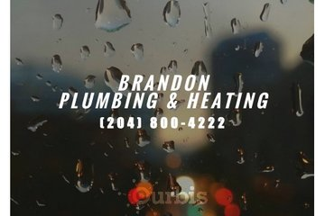 Brandon Plumbing & Heating