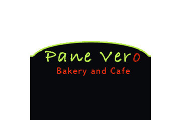 Pane Vero Bakery & Cafe