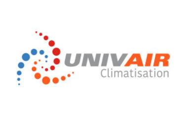 Univair Climatisation