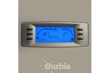 Appliances Repair Etobicoke