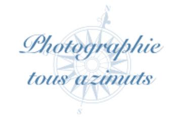 Photographie tous azimuts