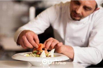 Yves Grenier Traiteur à Montréal: Boite à lunch