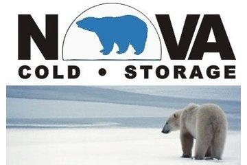 Nova Cold Consolidated