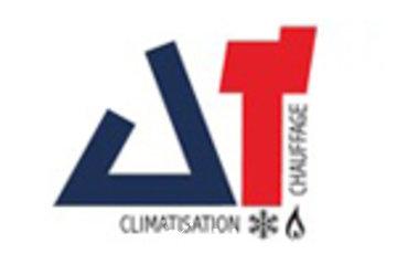 AC Montreal Inc.