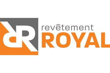 Revêtement Royal