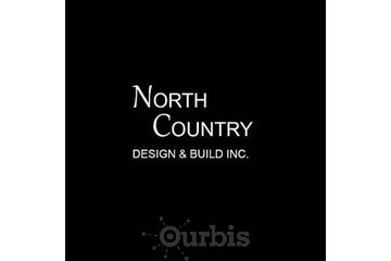 North Country Design and Build Inc.