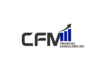 CFM Financial Inc