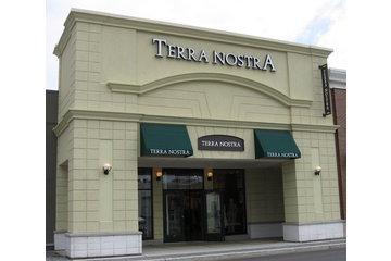 Terra Nostra à Brossard