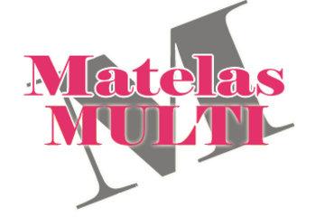 Matelas Multi Inc.