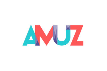 Amuz (Saint-Lazare)