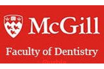 McGill Continuing Dental Education