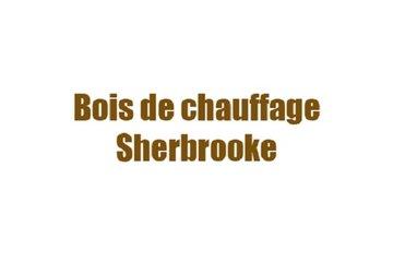 Bois de chauffage Sherbrooke