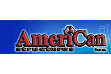 American Structure Industries Inc