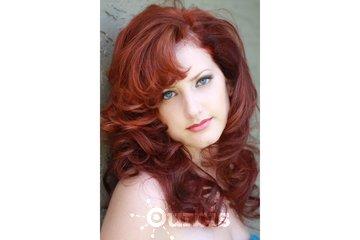 Tammy's Hair Design