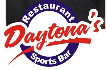 Daytona's Restaurant & Sports Bar