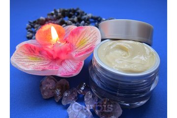 LEYLLA Biocosmetics in Sainte-Agathe-des-Monts: Beurre de Massage
