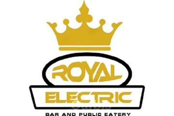 Royal Electric Bar & Public Eatery