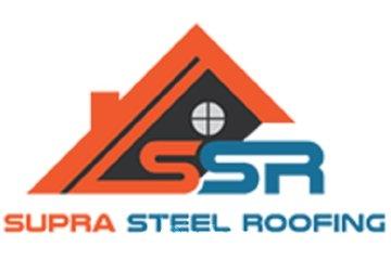 Supra Steel Roofing Mississauga