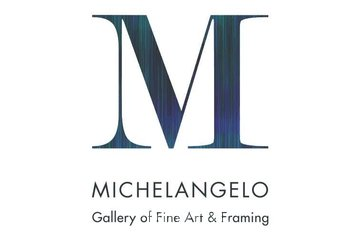 Michelangelo Gallery of Fine Art & Framing