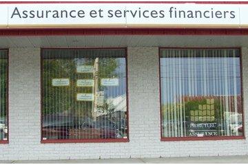 Assurance Promutuel Verchères