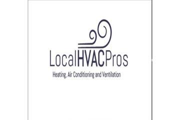 Local HVAC Professionals