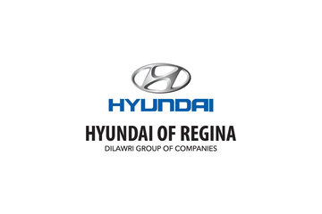 Hyundai Of Regina