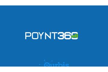 POYNT360
