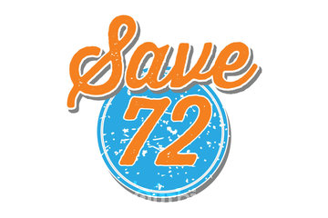 Save72 - Deals Coupons