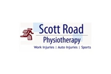 Scott Road Physiotherapy in Surrey