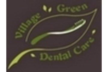 Village Green Dental Care in Kanata